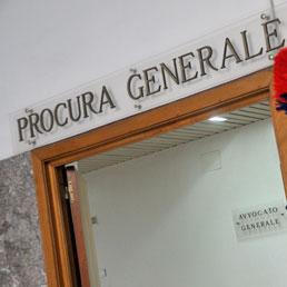 Concorsi truccati, indagati anche 5 «saggi» di Letta per le riforme costituzionali