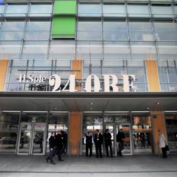 Avviata la collaborazione tra Camere Penali tv e Gruppo 24 ORE
