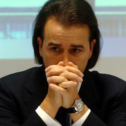 Danilo Coppola (Fotogramma)