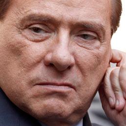 Processo Ruby, Berlusconi condannato a 7 anni - Le prossime tappe - Adesso nulla sarà più come prima - La stampa estera: governo più fragile