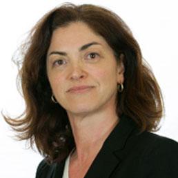 La senatrice Paola De Pin (Ansa)