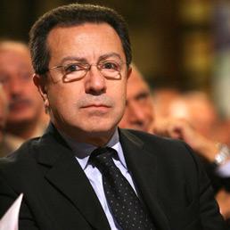 Francesco La Motta (ImagoEconomica)