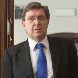 Giovannini: «Acconto sulla pensione per chi perde il lavoro»