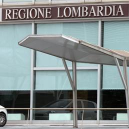 Regione Lombardia, danni erariali da 7 consiglieri per un milione di euro. La lunga lista dei rimborsi