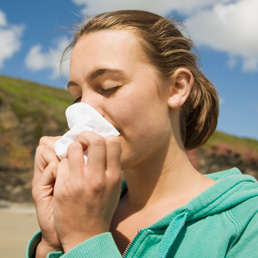 Vacanze rovinate, quanto costa ammalarsi all'estero - Il Sole 24 ORE