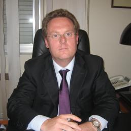 Presidente di Confindustria Trapani denuncia gli estorsori: arrestati in tre