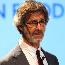 Guido Barilla (Ansa)