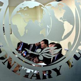 Lo stop dell'Fmi alla cancellazione dell'Imu sulla prima casa. Letta: confermo superamento attuale regime