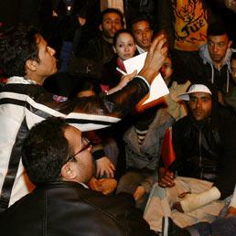 Cinque morti in Marocco, la protesta continua nello Yemen (Ap)