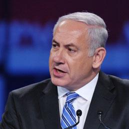 Netanyahu: Israele pronto a dolorosi compromessi per la pace, ma non torneremo ai confini del '67