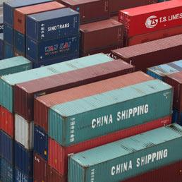 I conti truccati dell'import-export che gonfiano i numeri dell'economia cinese
