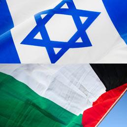Nethanyahu fa un passo avanti, stasera a Washington colloqui di pace con i palestinesi