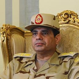 Perché Al Sisi non è Nasser ma questo è un (vero) colpo di stato