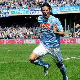 Napoli Sport 24