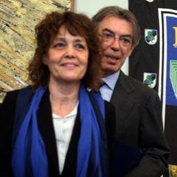 Dal Milan campione alla sorpresa Napoli i politici scendono in campo e si trasformano in ultras