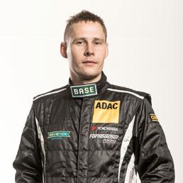 Tragedia alla 24 Ore di Le Mans: muore Allan Simonsen