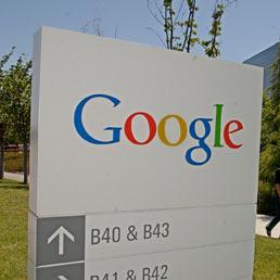 Datagate, Google e Microsoft si alleano: faremo causa al Governo Usa