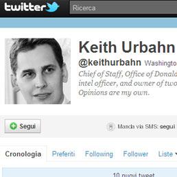 """La morte di Obama: Twitter il primo """"media"""" ad annunciarla"""