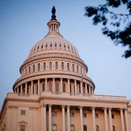 Hacker all 39 attacco del sito del senato americano il sole for Sito senato