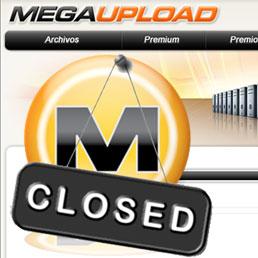 file da megaupload dopo chiusura