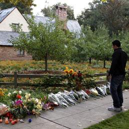 La casa di Steve Jobs a Palo Alto diventa una meta turistica