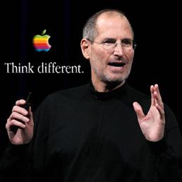 Steve Jobs è dentro ognuno di noi