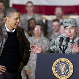Obama vittima o carnefice ecco le domande scomode sulle for Disegni della casa del merluzzo del capo