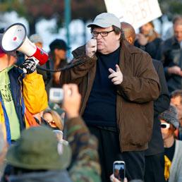 Michael Moore (Ap)