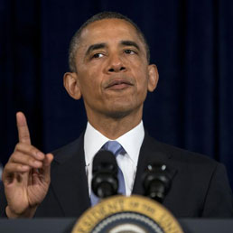 Al via il G8 su Siria e crisi economica - Letta al debutto, obiettivo lavoro e crescita - Datagate, leader del G20 spiati da Londra e Usa nel 2009