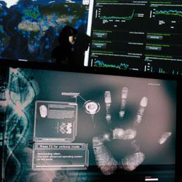 Allarme sicurezza: dominano cyber crimine finanziario e spionaggio governativo