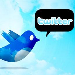 Twitter: il social network che non ti aspetti