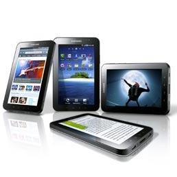 """Tablet, arrivano quelli """"low cost"""". E in rampa di lancio c'è quello di Amazon"""