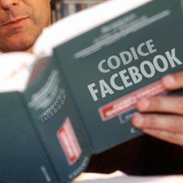 Ecco di chi sono (e dove vanno) i nostri dati personali dentro e fuori Facebook