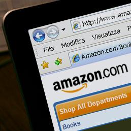 Amazon spinge il libro digitale: venduti (a gennaio) più ebook che tascabili