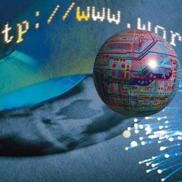 Il mistero del depeering che rischia di cambiare la natura della rete