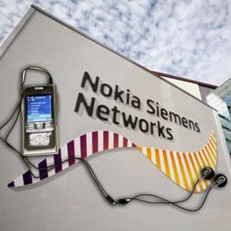 Crisi, Nokia-Siemens abbandona la Sicilia