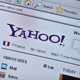 «Yahoo! ora ci paghi i danni»