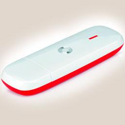 Vodafone, ecco la chiavetta per navigare in mobilità a 42,2 Mega