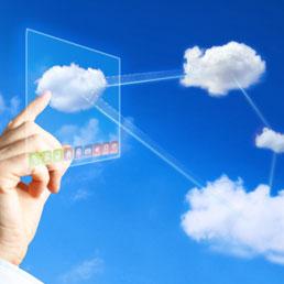 """Ibm: """"privato, pubblico o ibrido: ecco come si serve il cloud nelle aziende"""""""
