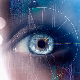 In arrivo la retina artificale organica: non le servono microtelecamere né batterie - Il Sole 24 ORE