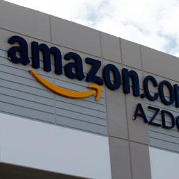 Sindacati troppo esigenti, Amazon lascia la Germania per l'Est Europa