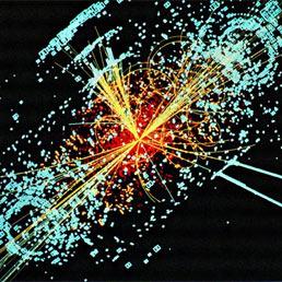 Cern conferma, particella scoperta è il bosone di Higgs