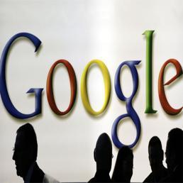 Google sotto inchiesta dei Garanti della privacy Ue: