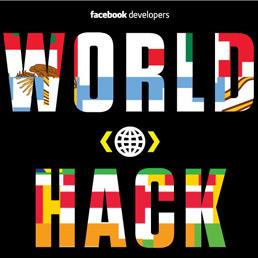 Facebook lancia gare tra hacker per sviluppare applicazioni software