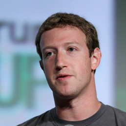 Facebook punta alle news personali, diventerà un magazine sociale?