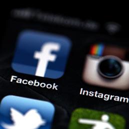 Twitter risponde a Facebook su Instagram: ecco la nostra app con fotoritocco