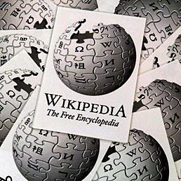 Wikipedia accelera sui geodati: scommette sull'accesso da dispositivi mobili (Corbis)