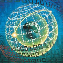 La soluzione al sovraccarico informativo? Risposte prima delle domande con la ricerca predittiva