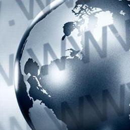 Internet, primo sì dell'Agcom al regolamento sul diritto d'autore - Il documento