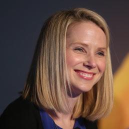 Traffico Web negli Usa: Yahoo in testa davanti a Google. Non succedeva dal 2008